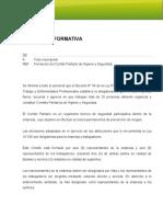 circular-informativa.doc