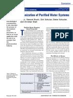 ozonizacion-de-sistemas-de-agua-purificada_ingles