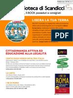 libera_la_tua_terra_aggiornata