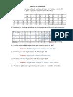 5.MATEMATICA BASICA.docx