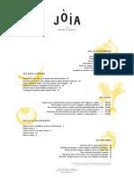 MENU_RESTAURANT_JOIA_WEB