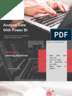 Analyze_Data_With_Power_BI
