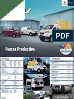 Ficha-APV-2019