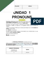 Pronombres y Artículos.docx