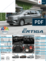 Ficha-ERTIGA-2019-.pdf