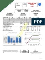 Test Report_Milltests-Sample-1