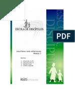apostiladoutrinadosapstolos3-170831141410.pdf