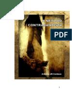 A+Neta+do+contrabandista+Verso+Ebook