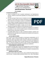 especificaciones_t_cnicas_1511372239732.pdf