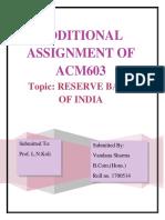 RBI-converted (1).pdf