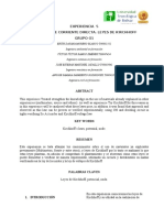 Informe-exp-5