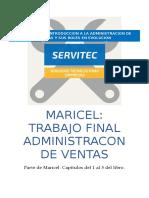 TRABAJO FINAL ADMINISTRACON DE VENTAS.docx