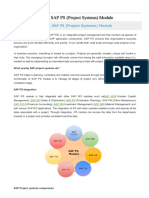 what-is-sap-ps-project-systems-module.pdf