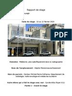 rapport de stage - alexie pellan-sayegh - 511