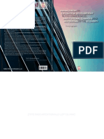Management of enterprise development in the conditions of institutional changes... corrected (full cover)
