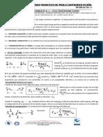 GUÍA DE TRABAJO # 1 – ELECTROMAGNETISMO - PRIMERA PARTE.pdf