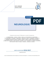 POLY - DCEM1-NEUROLOGIE - BY MED_TMSS (1).pdf