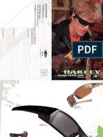 Oakley_holiday_catalogue2005