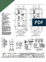 BRESCIA P-1.pdf