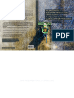Management of agrarian production structures in the conditions of globalization processes full cover2.pdf