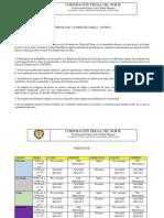 comunicado 3.docx.pdf