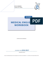 POLY - DCEM1-ANGLAIS-2 - BY MED_TMSS (1)