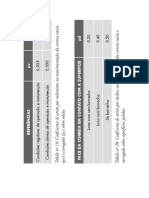 Tabela 19 e 20.pdf