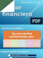 Sector financiero (1)