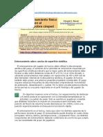 actividades anaerobicas.docx