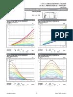 Vincotech_10-FZ12NMA080SH01-M260F_Y_AS-Rev_01.pdf