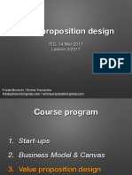 3-valuepropositiondesign-2017eng-170404053807