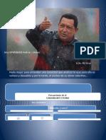 Simbiosis Bolivar Chavez aproximacion conceptual.pptx