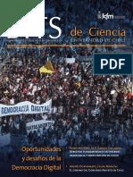 Bitsdeciencia07.pdf