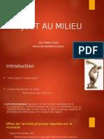 Presentation 3 1 (9).pptx