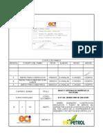 ECP-CAS- 3018838-19001-ID-CIN-CD-001