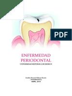 ENFERMEDAD PERIODONTAL_KARI_INFORMATICA