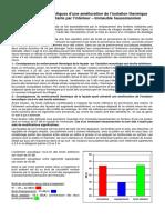 07_immeuble_haussmannien.pdf