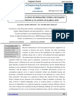 Physical Demarcation of Infrastructures and Making Detailed Physical Planning 1585223251.pdf