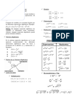 Algebra para 3°.pdf