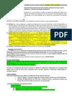 ADENDA CANASTA FAMILIAR PARA PERSONAS CON DISCAPACIDAD - EEFF 2020 (1).docx