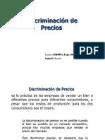 discriminacionprecios-110410200638-phpapp02