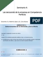 4 _ 2020 _ Seminario 4
