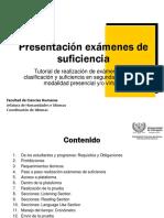 PROCEDIMIENTO EXAMENES DE SUFICIENCIA_2020