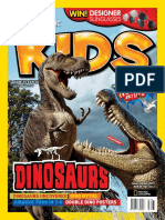 2013_no105 May national_geographic_kids.pdf