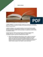 Literatura I 07-05-2020.docx
