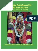 [PDF] SribhaashyamVol1_compress.pdf