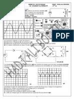 SERIE_LE_COURANT_ALTERNATIF_2EMME_SC_-_Copie.pdf