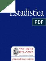 FCC_Grado_Estadistica_2012_2013.pdf