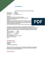 Docdownloader.com Formulas Suavizante de Telas
