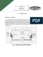 réfrigération.pdf